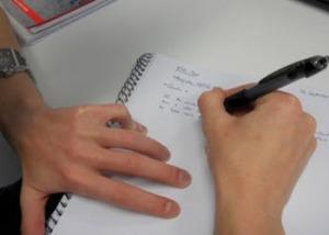IELTS EXAM (Task 2) (5 Essay Types) - YouTube