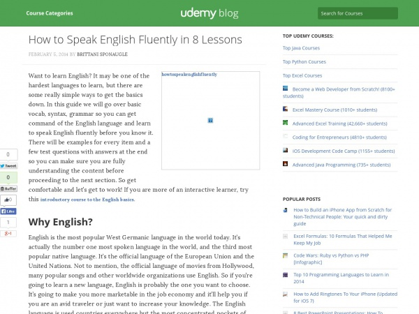 https://blog.udemy.com/how-to-speak-english-fluently/